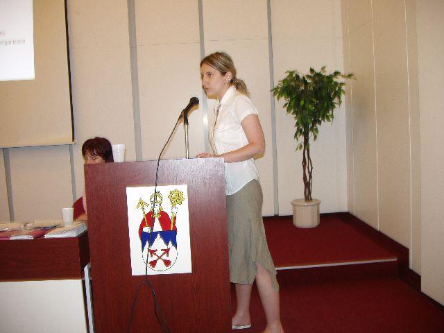 Mgr. Katarína Janošková