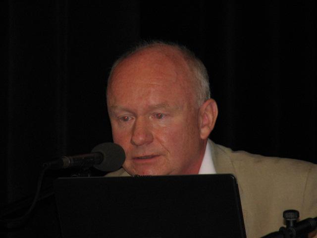 Adolf Knoll