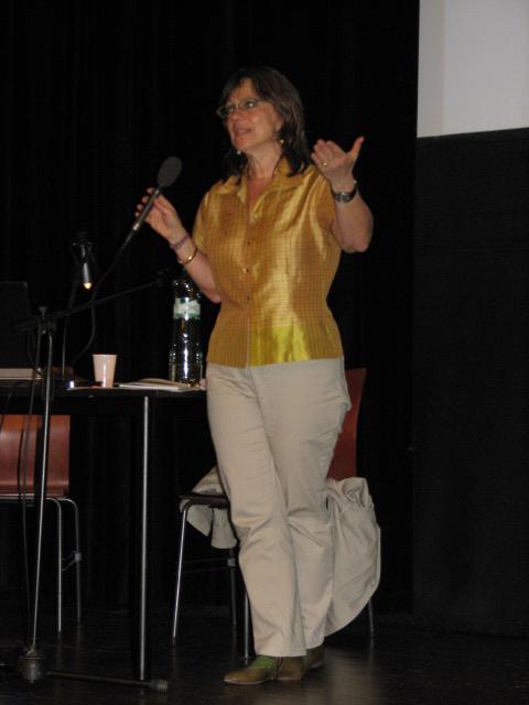 Deborah L. Jacobsová
