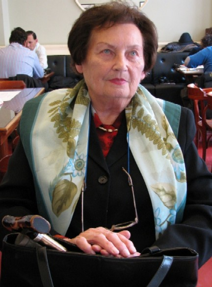 … a v říjnu 2008