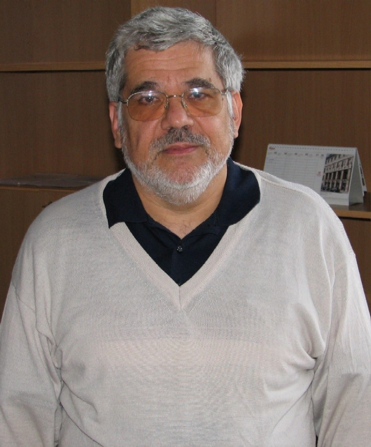 Tibor Koltay