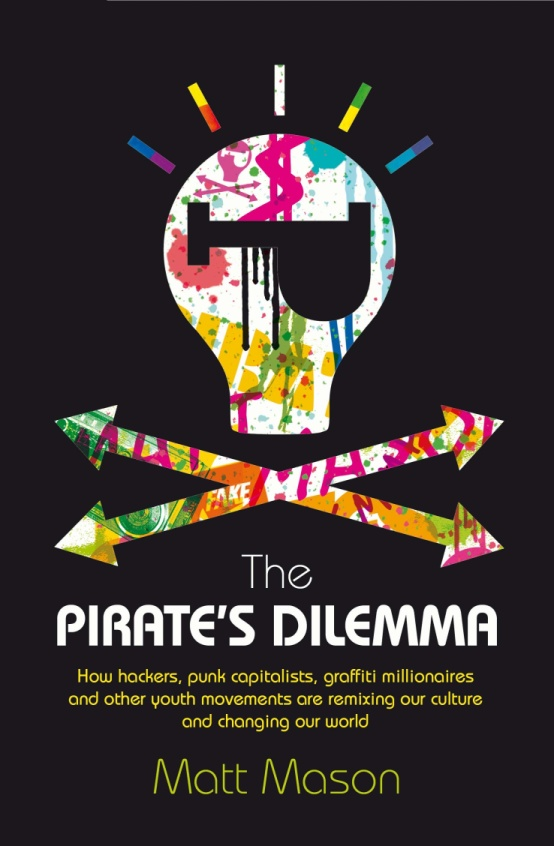 Pirate's Dilemma