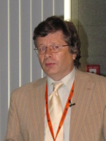 Miroslav Bartošek