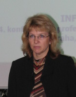 J. Brandejsová