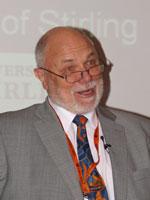 Ralph Catts