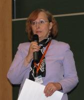 Anna Diačiková