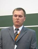 Ján Grman