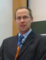 Filip Kříž