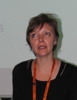 Stephanie Krueger