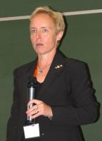 Ludmila Mládková