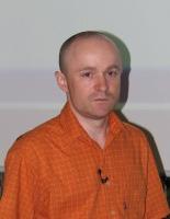 Jan Pokorný