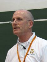 Rick Spiegel