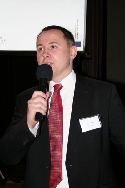 Pavel Vichtera
