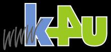 Logo webu Knihovna4u.cz