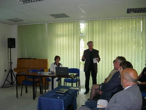 Milan Gonda