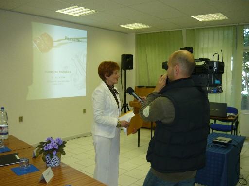 Marta Szilágyiová