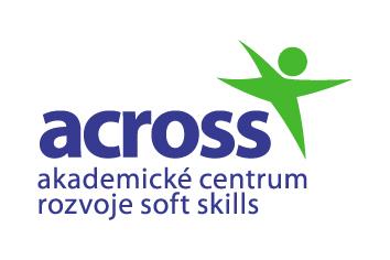 Logo projektu ACROSS