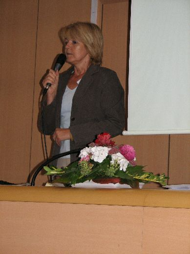 Ludmila Tichá
