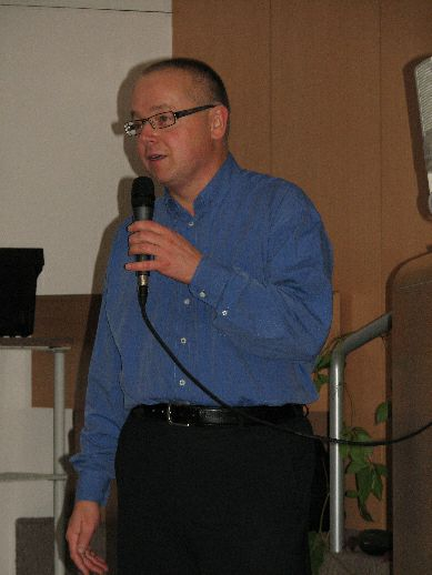 Richard Papík