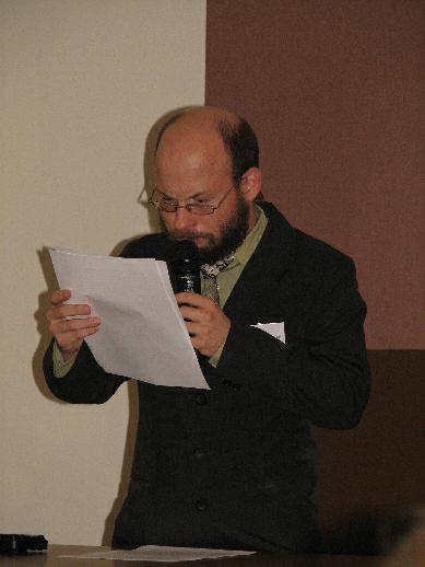 Marek Timko