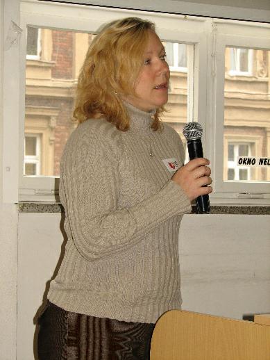 Renáta Domoráková