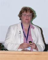 Barbara Dixee