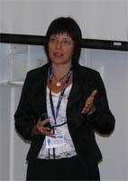 Jitka Feberová