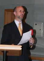Vladimír Karen