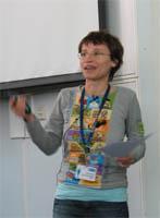 Denisa Kera