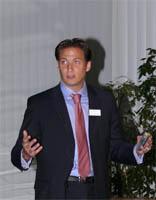 Aaron Maierhofer