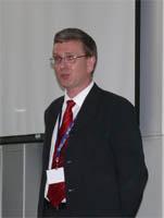 Martin Matějka