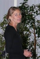Jana Matějková