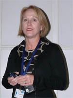 Karen McKeown