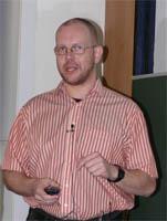 Martin Mrazek