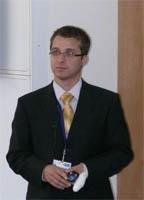 Tomáš Oupický
