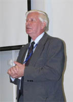 Jiří Potáček