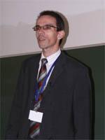 Vilém Sklenák