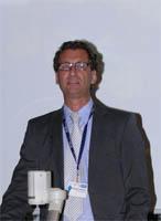 Wolfgang Steinmetz