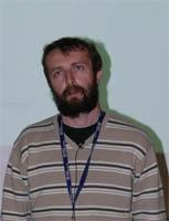 Jiří Stodola