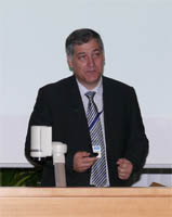 Ján Turňa