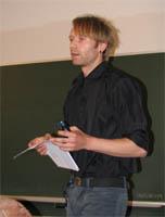 Jan Vidlička