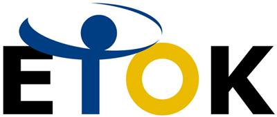Obr. 4: Logo projektu Etok