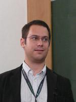 Jan Baťa