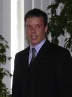 David Chudán