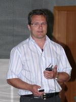 Christian Gumpenberger