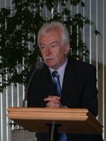 Richard Hindls