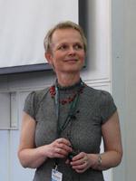 Blanka Konvalinková