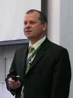 Martin Lhoták