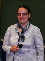 Milena Milanova