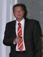 Michael Neuroth